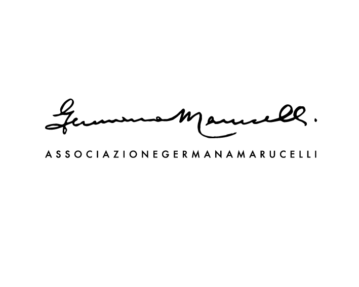 Associazione Germana Marucelli
