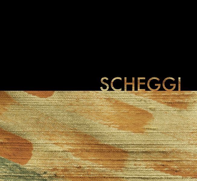 Germana Marucelli Collaborazioni con artisti Scheggi